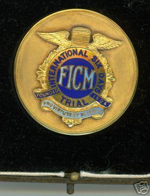 1936_rudge_medal_front.jpg