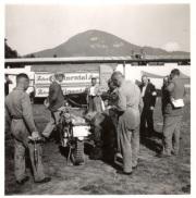 19391 ISDT 1939