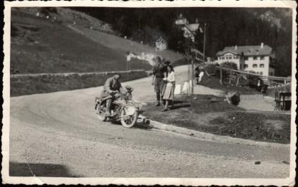 19393 ISDT 1939