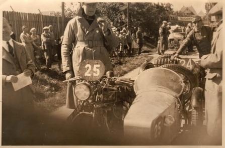 19395 ISDT 1939