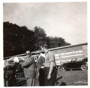19396 ISDT 1939