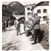 1939_border_control ISDT 1939