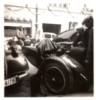PSChamberlain ISDT 1939