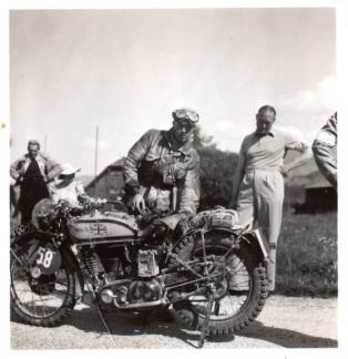 Vic_Brittain ISDT 1939