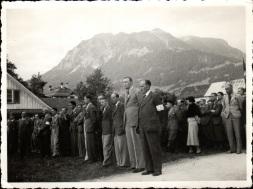 1939_war_declared ISDT 1939