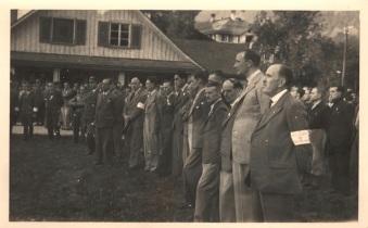 1939_wardeclared2 ISDT 1939