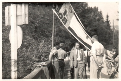 1939Bosch ISDT 1939