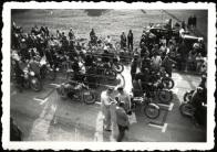 Start ISDT 1939