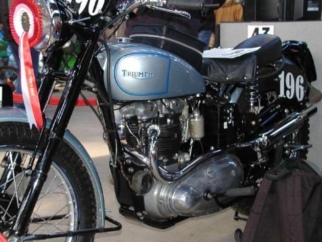 1951-triumph-trophy-759x570
