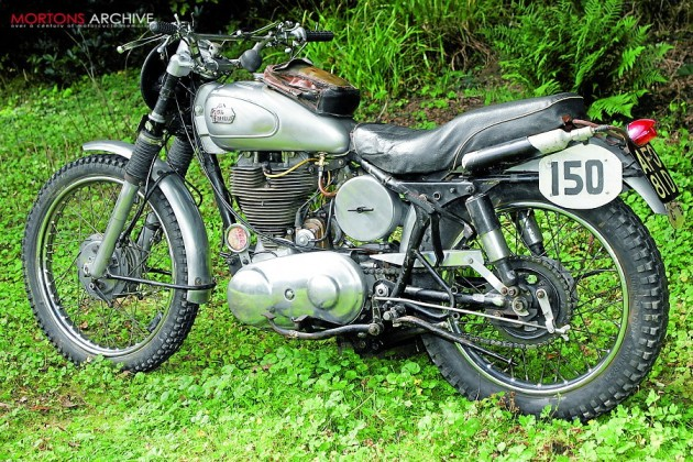 650_royalenfield7