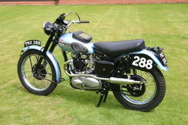 alves-650cc-isdt-triumph