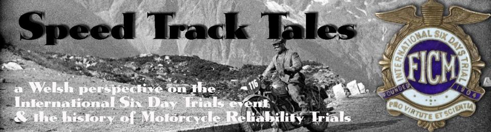 ISDT-1939-Title-Banner