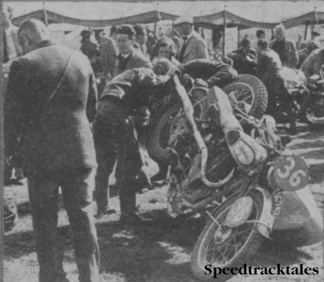 ISDT1937-36llandod