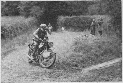 Image - ISDT 1938