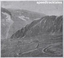 isdt1939-mcpg10grossglochner