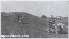 isdt1939-mcpg10taylor