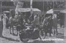 isdt1939-mcpg1