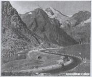 isdt1939-mcpg11grossglochner