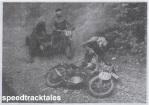 isdt1939-mcpg12sidecar