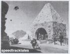 isdt1939-mcpg13grossglochner