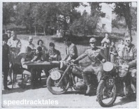 isdt1939-mcpg13jeffries