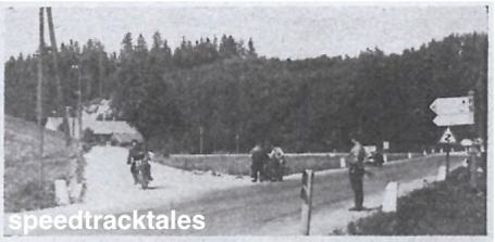 isdt1939-mcpg14heath