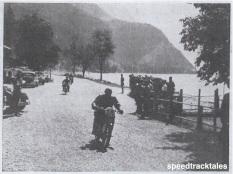 isdt1939-mcpg14lake