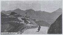 isdt1939-mcpg15grossglochner
