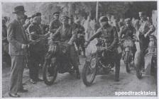 isdt1939-mcpg15watling