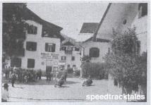 isdt1939-mcpg16hof