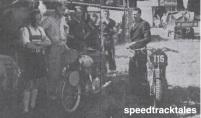 isdt1939-mcpg1Jeffries