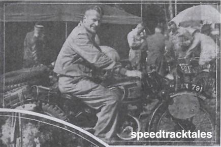 isdt1939-mcpg2Rowley