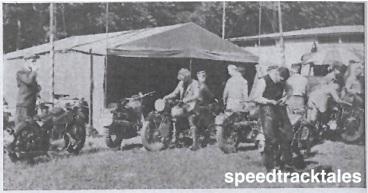 isdt1939-mcpg3