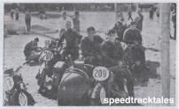 isdt1939-mcpg4BerlinMG