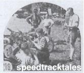 isdt1939-mcpg4numbers