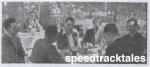 isdt1939-mcpg4salzburg