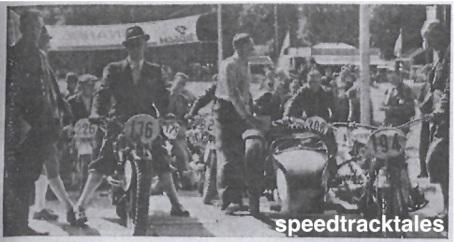 isdt1939-mcpg4weighin
