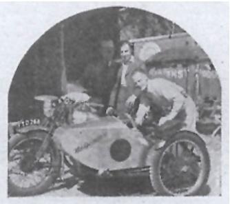 isdt1939-mcpg4whittle