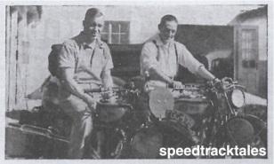 isdt1939-mcpg5Brittain
