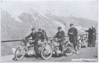 isdt1939-mcpg7grossglochner