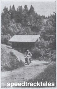 isdt1939-mcpg8ridgeway