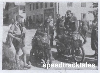 isdt1939-mcpg9heath
