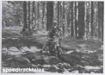 isdt1939-mcpg9nocchi