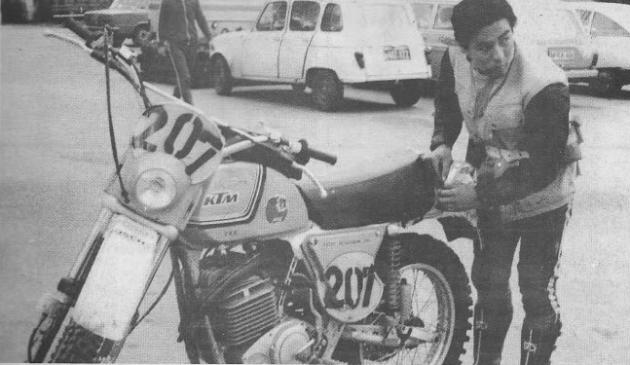 ISDT1976-207Nishiyama