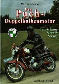 Walter Kleinschuster sent us this photo of his father Josef who rode a Puch for the Austrian ISDT Trophy team in 1961, this picture is from the cover of a book on the motorcycles. Walter contacted us for help to recommend a route he could follow whilst visiting the TT in 2014 that would allow him to see where his father had raced in Wales