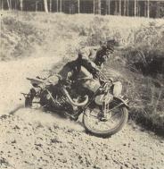 MotorradImages-11-1939 ISDT