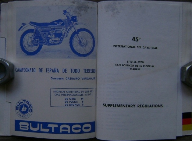 SupRegs2-ISDT1970