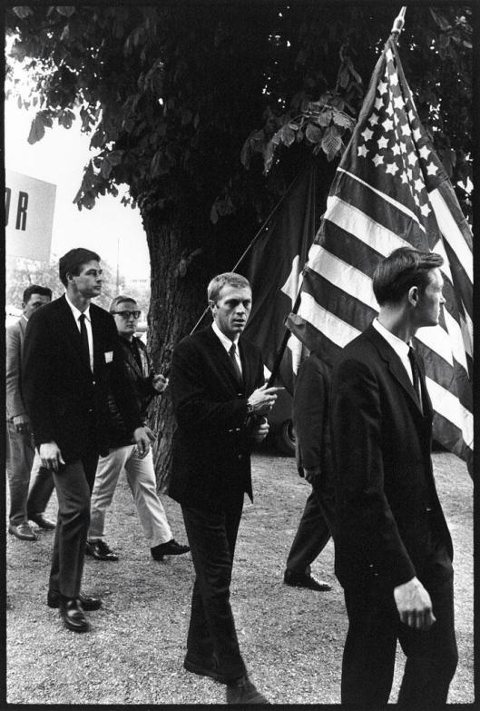 Photo - ISDT 1964