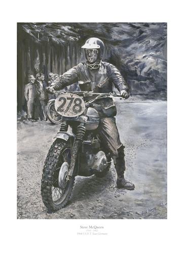 Steve McQueen print jpeg