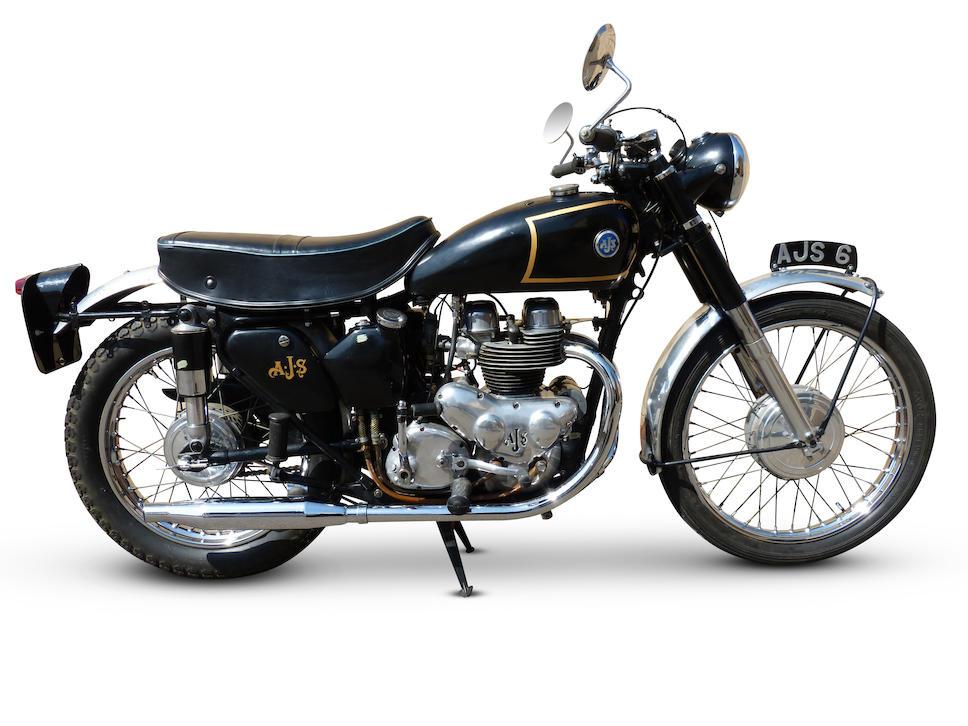 vineyajs1953isdt-1.jpeg